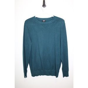 H&M l Sweater